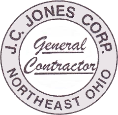 jc jones general contractor oh