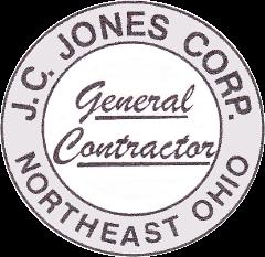 J.C. Jones