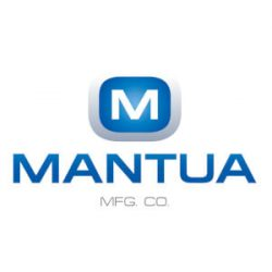 logo-mantua mfg
